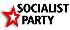 Socialist Party in the South